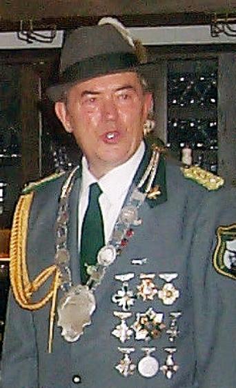 Ronny Gerhardt, Single aus Chemnitz, Sachsen | sachsen-spion.de